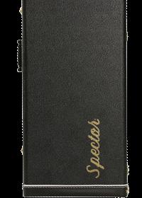 Spector hardshell case